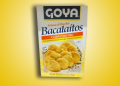 Goya Bacalaitos Mix
