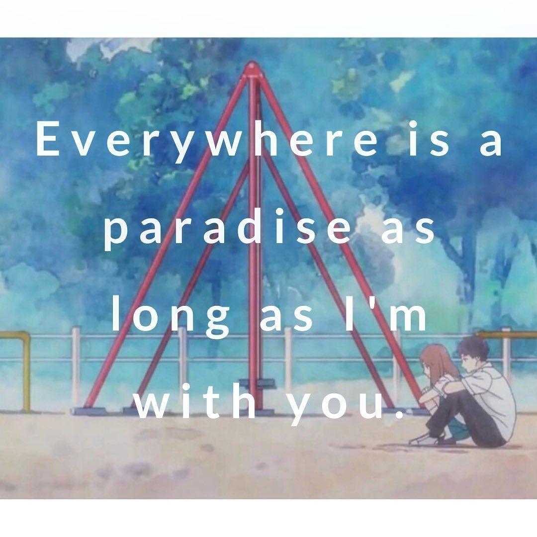 ao haru ride anime series