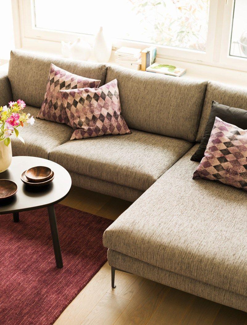micasa sofa klosters m bel pinterest kloster und m bel. Black Bedroom Furniture Sets. Home Design Ideas
