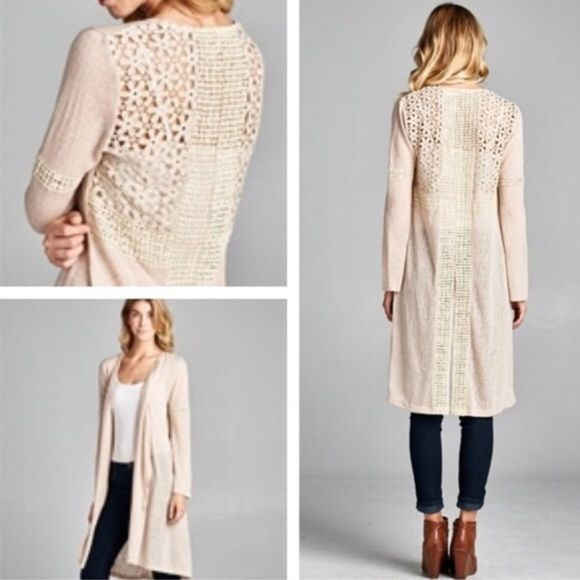 """GET $10 off 