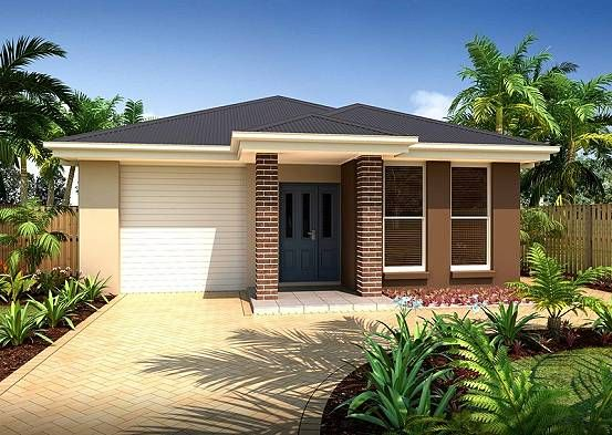 Display Homes North Lakes In 2020