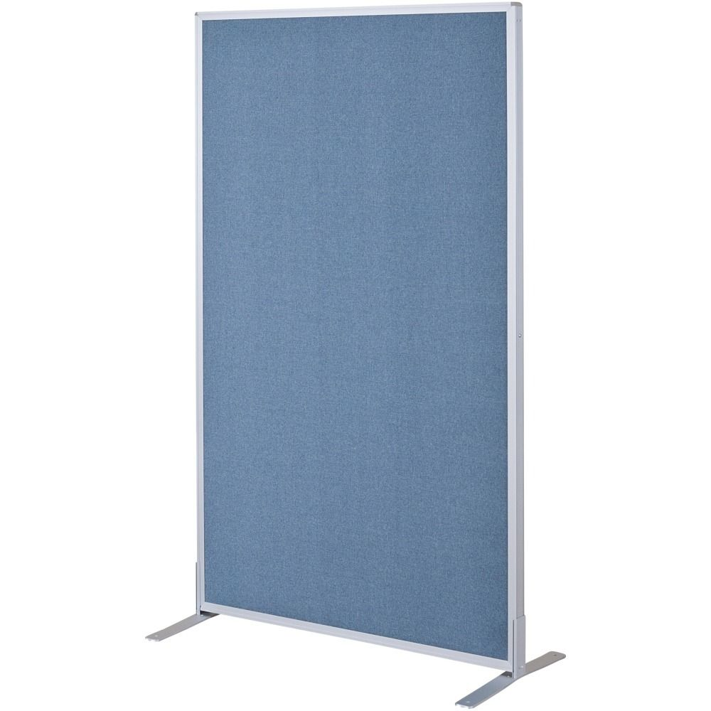Balt Office Cubicle Wall Divider Panel | Living Room Renovation ...