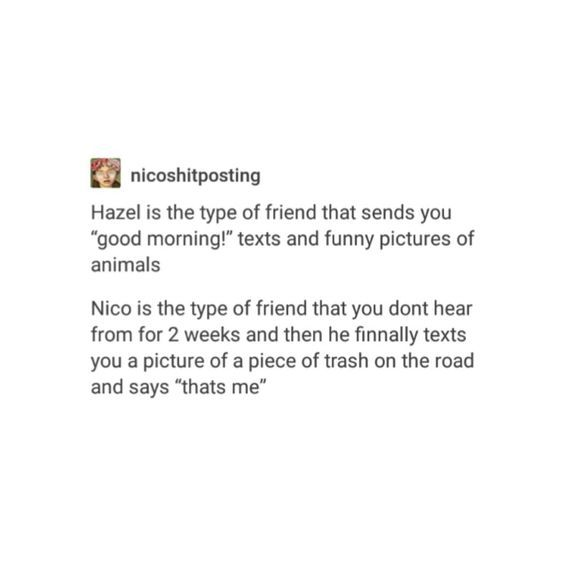 Image Result For Heroes Of Olympus Funny Tumblr Percy Jackson