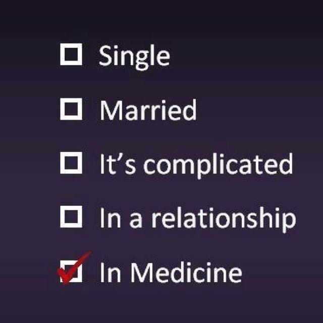 So true :))