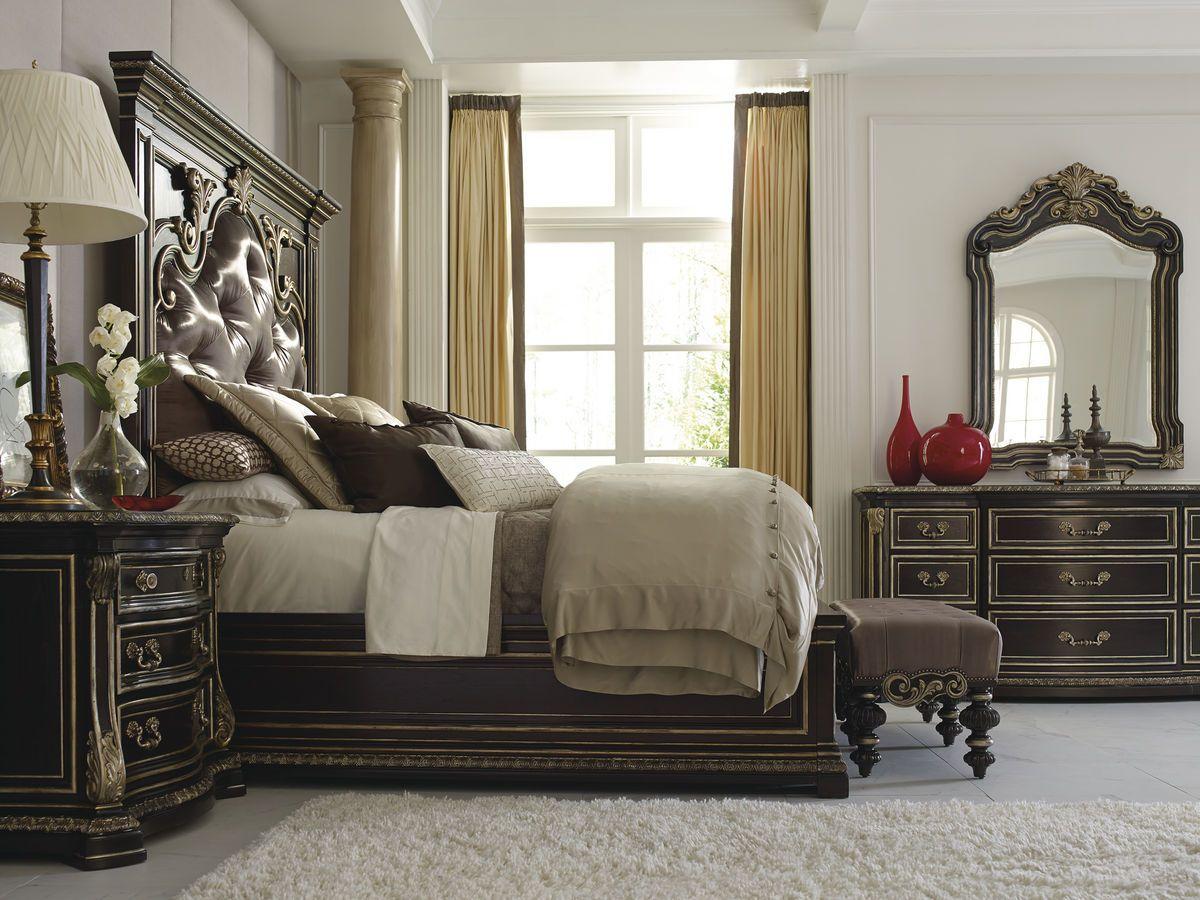 Is Lexington Furniture Good Quality Best Office