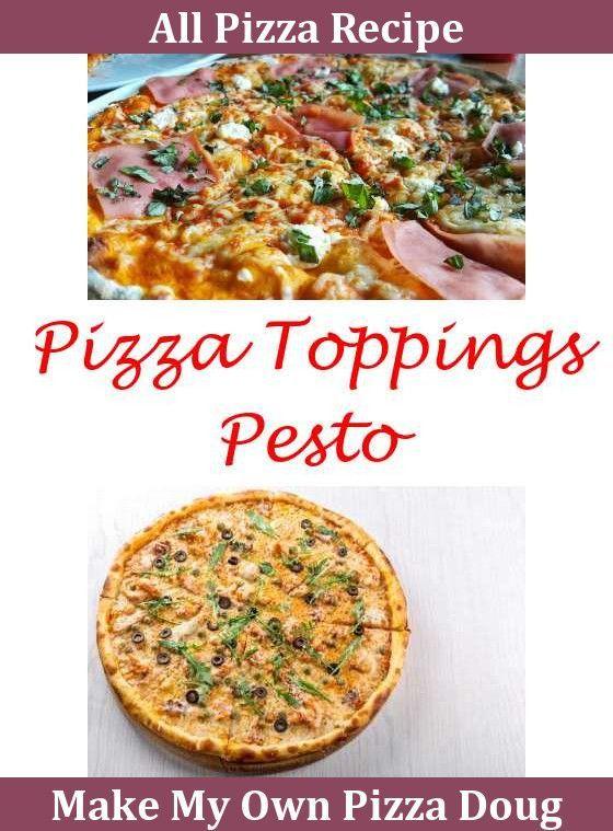 Bbq Chicken Pizza Recipe Original Pizza Ideas Posh Pizza Toppings - California Pizza Kitchen Chicago