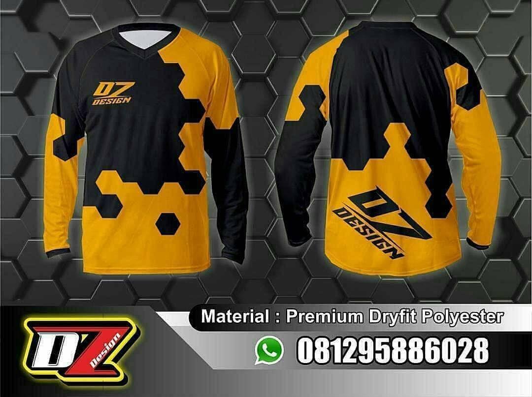 Download Mau Obat Ganteng Baca Dibawah Commercial Break Bebekbalap Preorder Printing Sublimation Jersey Set Jersey Jersey Mancing Jersey Futsal Dll Pants