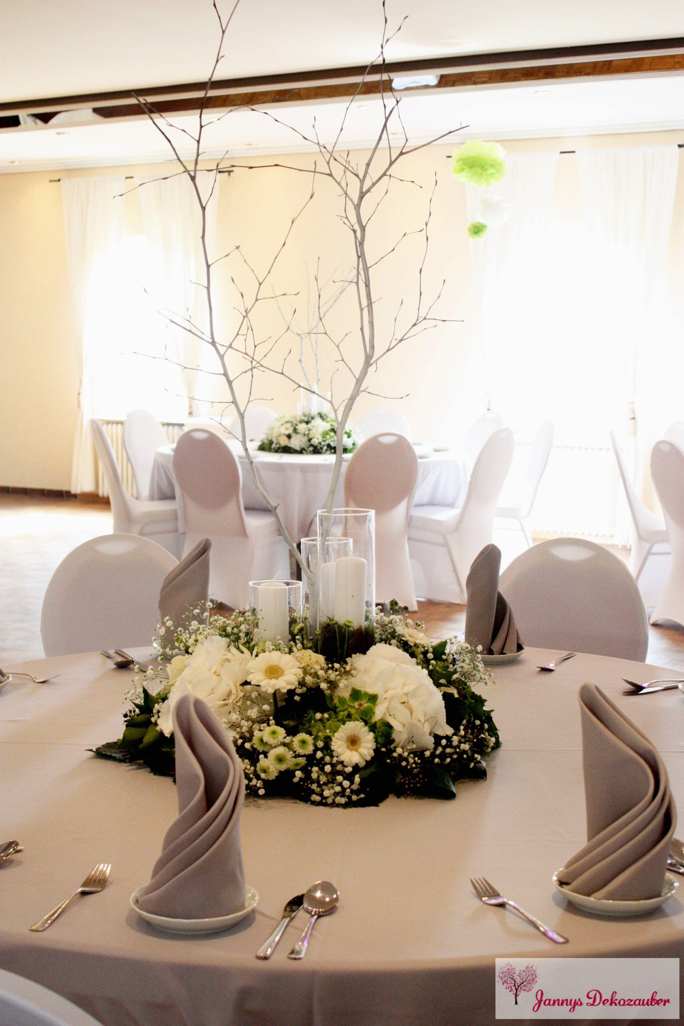 Hochzeitsdeko Bestellen Valentins Day Runde Tische Hochzeit Tischschmuck Hochzeit Hochzeitsdeko