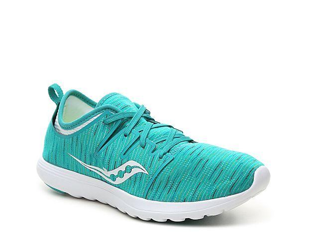 f3f11cdaa0f5 Women Eros Lightweight Running Shoe - Women s -Green