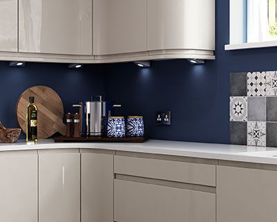 Sofia cashmere kitchen armarios de cocina for Wickes kitchen cupboards