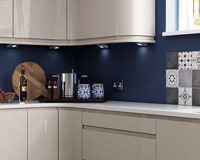sofia cashmere kitchen wickes co uk contemporary