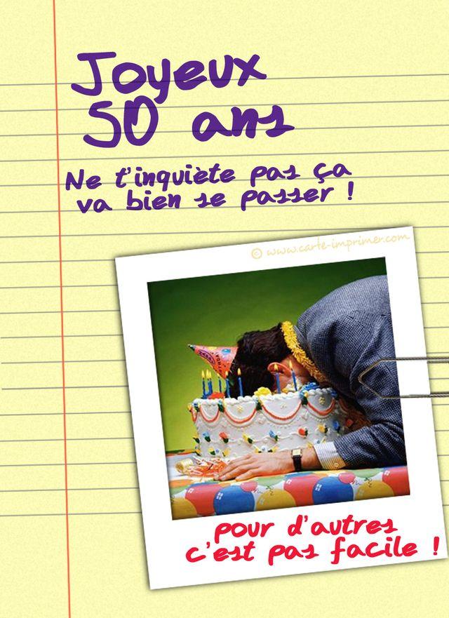 Telecharger Images Droles Animaux Gratuites Gratuit Logitheque Invitation Anniversaire 60 Ans Carte Invitation Anniversaire Carte Invitation