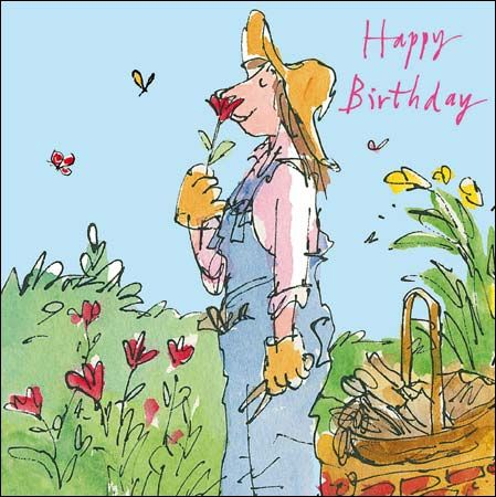 Comic Greeting Cards Humour And Quirky Greeting Cards Woodmansterne