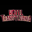 Hotel Transylvania 9.28.12