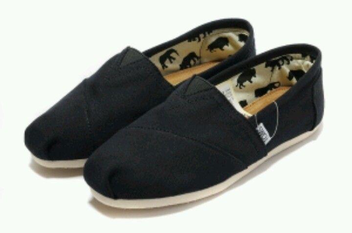 Toms shoes for men, Toms shoes outlet