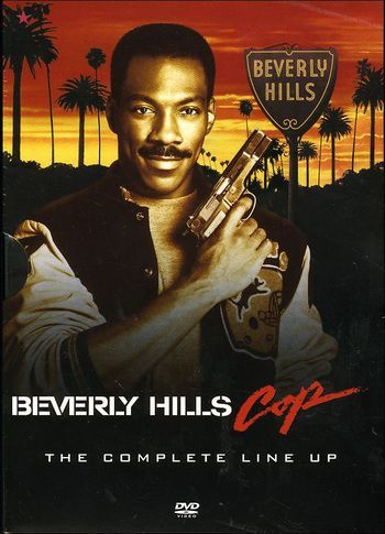 Universaltalent International Beverly Hills Plastic Surgery Beverly Hills Cop Beverly Hills Cop Ii Eddie Murphy Movies