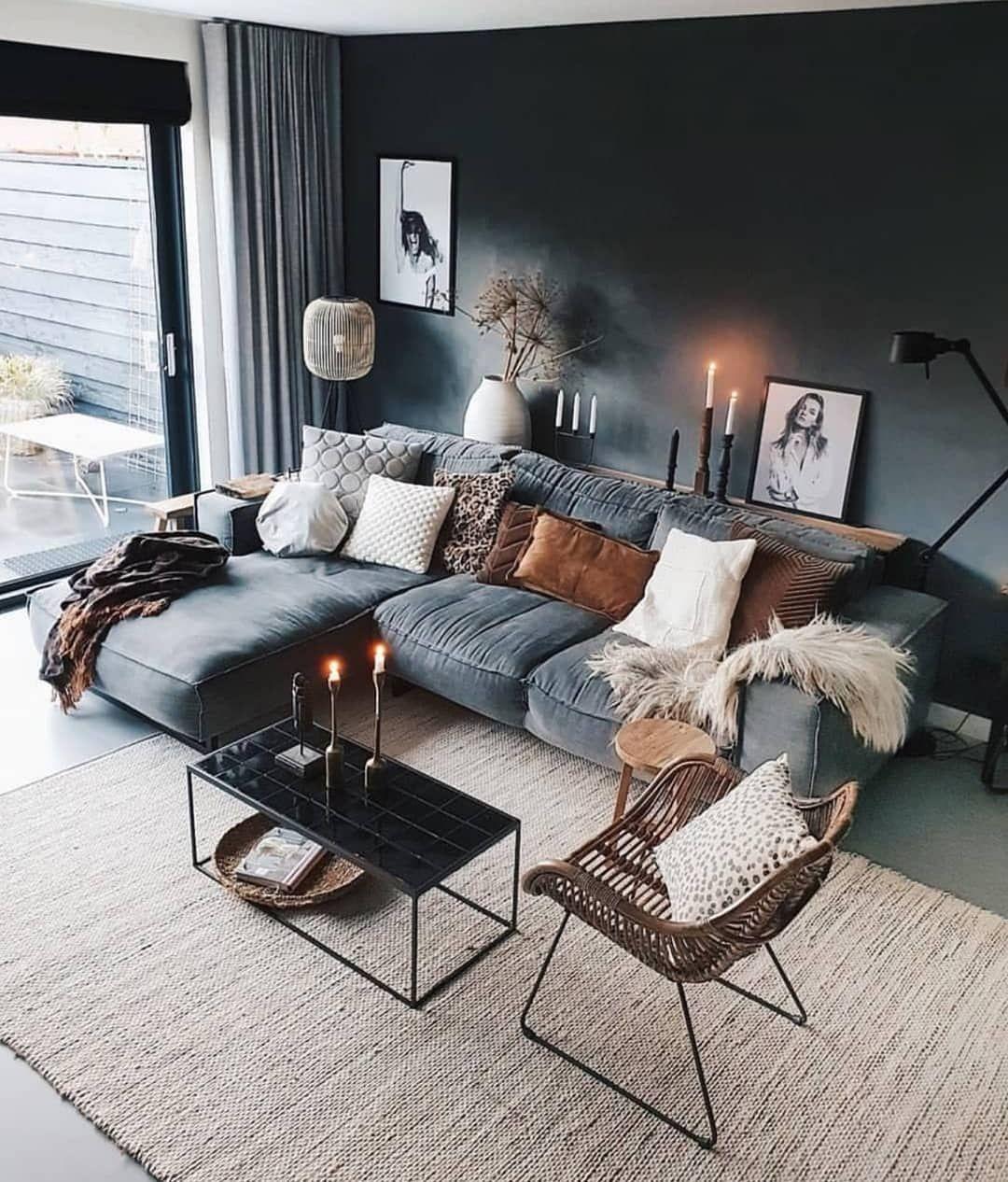 Mein Zimmer ist besser als das Ihre. #artmöbel #möbel #möbeldesign
