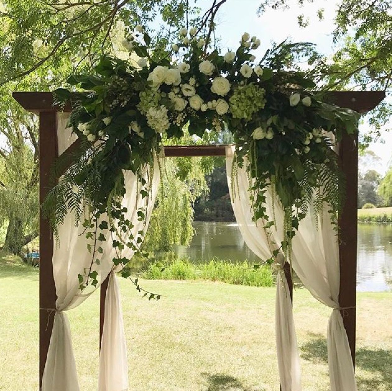 Flower Inspo Wedding Arbors Wedding Flowers Wedding Trellis