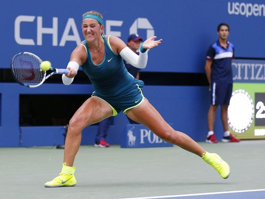 nike tennis outfits us open 2015