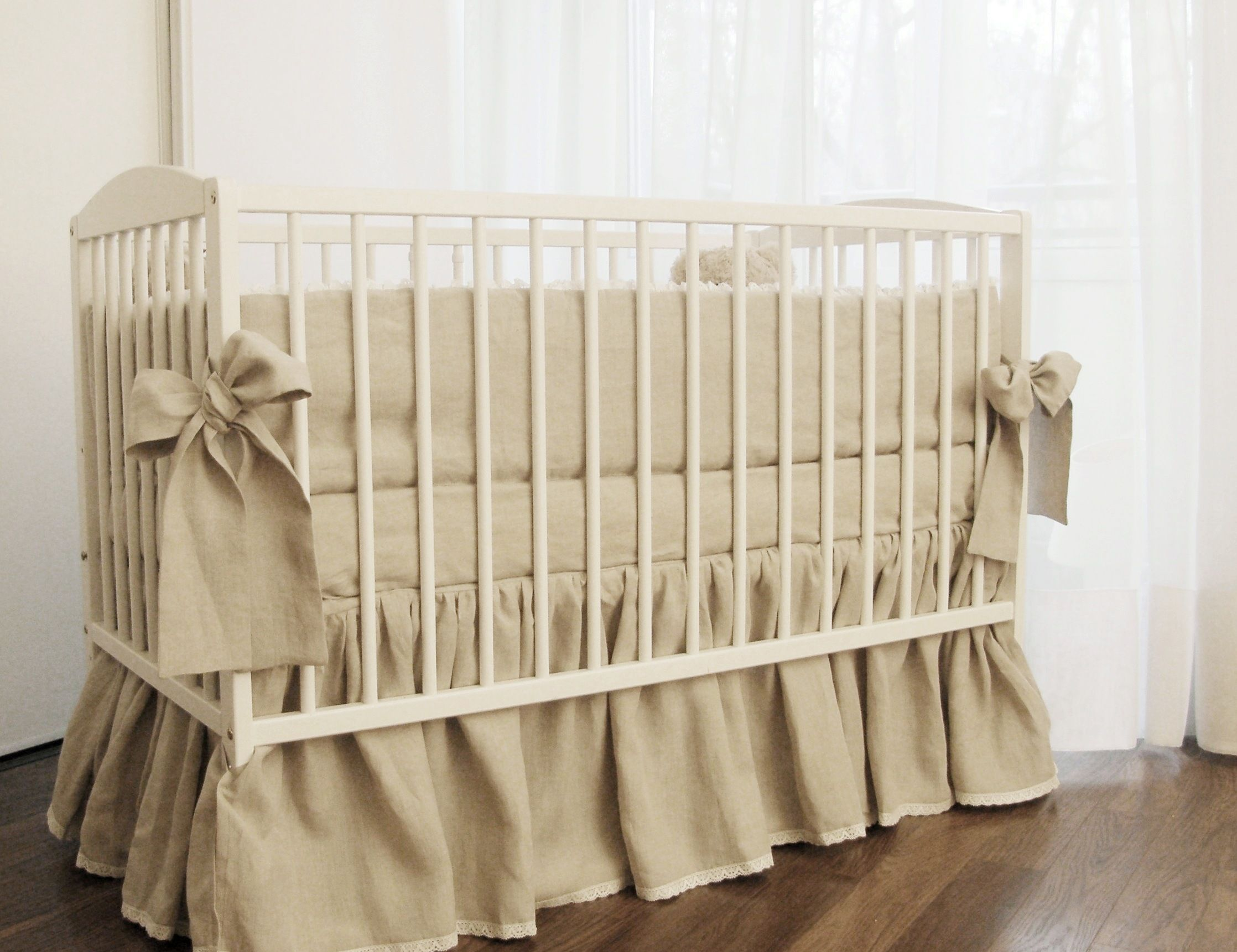 Baby crib gertie - 17 Best Images About Baby On Pinterest Cotton Bassinet And Rachel Pally
