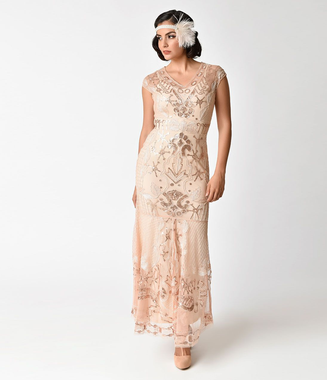 great gatsby prom dresses for sale flappers s and sequins