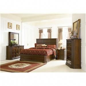 Coaster Master Bedroom Sets Find A Local Furniture With Fine Coasterfurniture