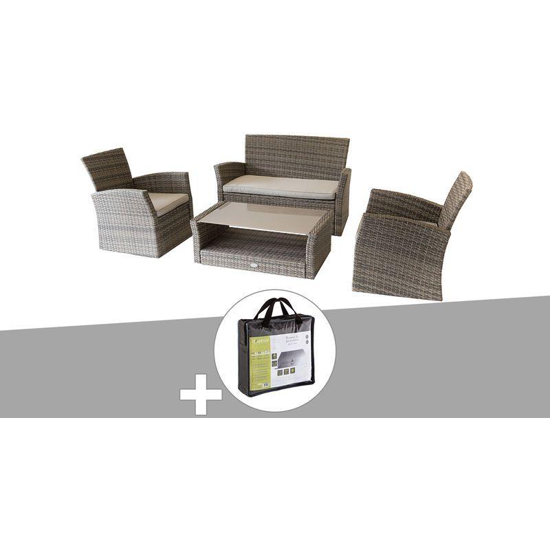 Salon De Jardin Outdoor Furniture Outdoor Furniture Sets