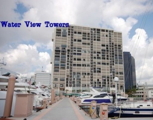 Waterview Towers Condos For Sale West Palm Beach Real Estate Waterview Towers Condo 400 N Flagler Dr West Palm Bea West Palm Beach Palm Beach Condos For Sale