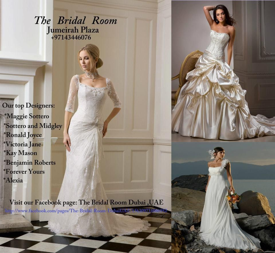 100+ Shops that Sell Wedding Dresses - Plus Size Dresses for Wedding ...