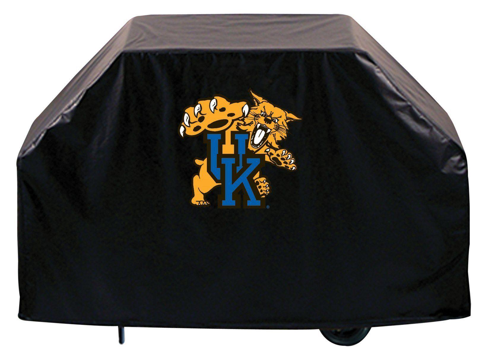 Kentucky Wildcats HBS Black Cat Outdoor Heavy Breathable