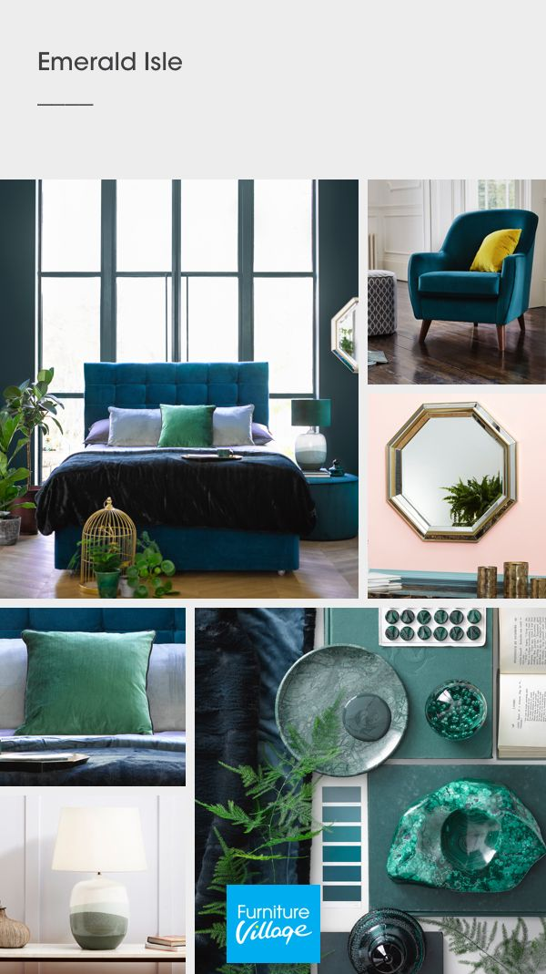 Boutique Hotel Bedrooms: Create A Boutique Hotel Look In Your Own Bedroom Using