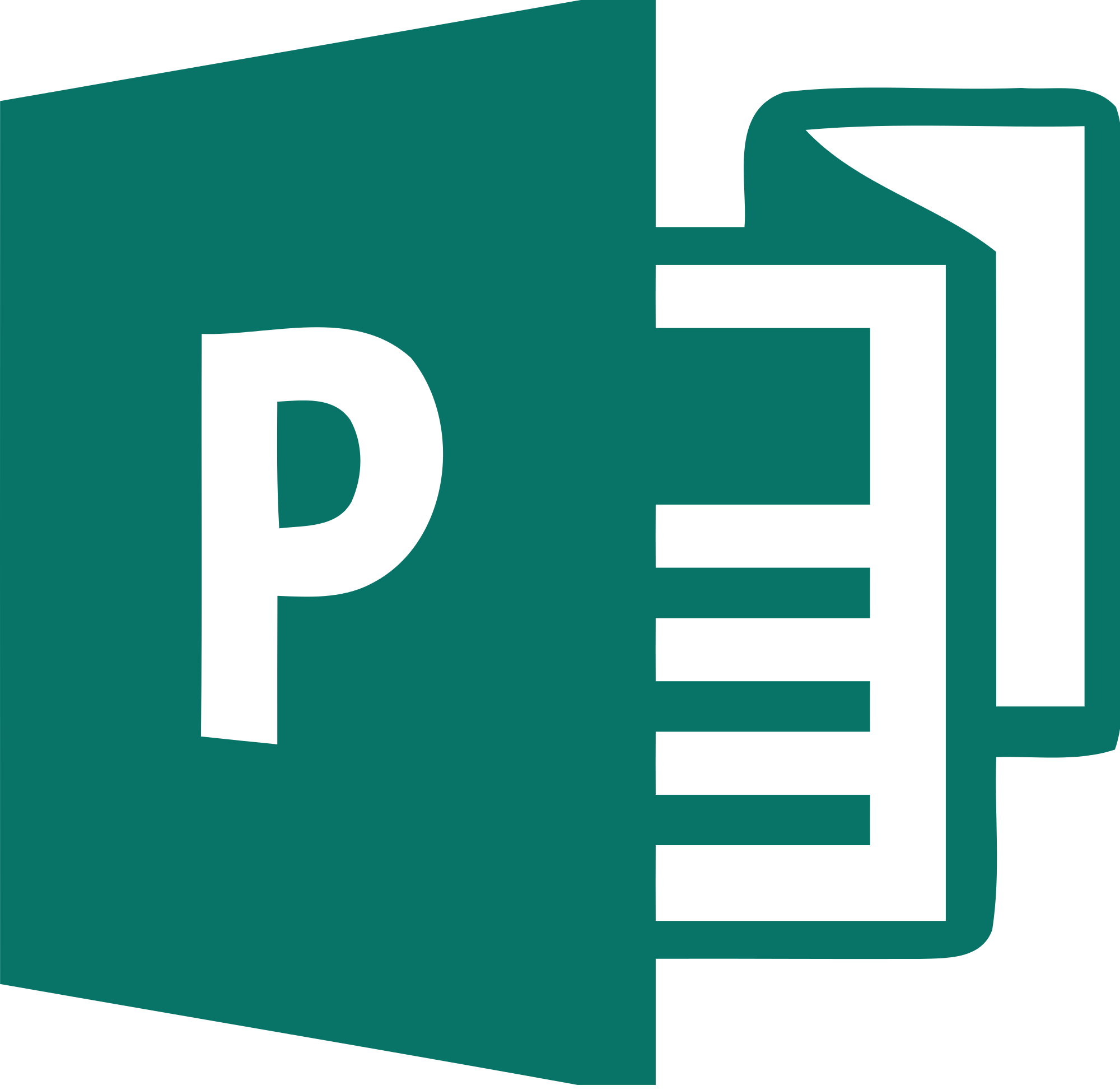 12 I Have No Idea What Microsoft Publisher Does Or Why It Exists But I Would Like To Learn About It Because Microsoft Publisher Desktop Publishing Microsoft