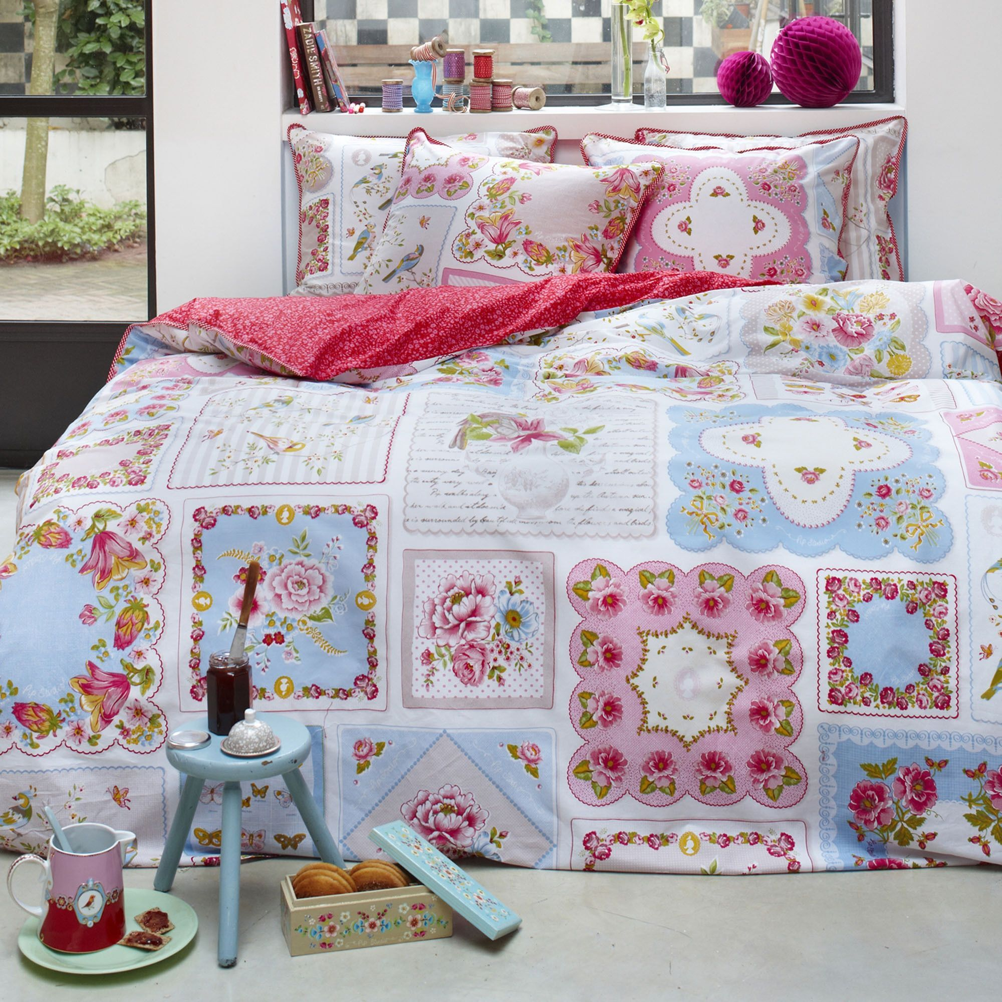 com liberty at buy online p product quilt patchwork set single duvet cover shawsdirect