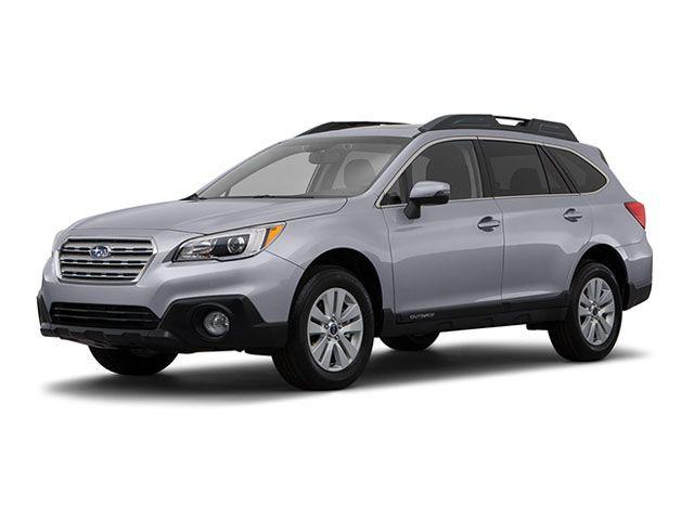 New 2016 Subaru Outback 2 5i Premium W Eyesight Blind Spot Det Rear X Traffic Alert Power Rear Gate Wagon Victor Subaru Outback Subaru Outback For Sale Subaru Cars