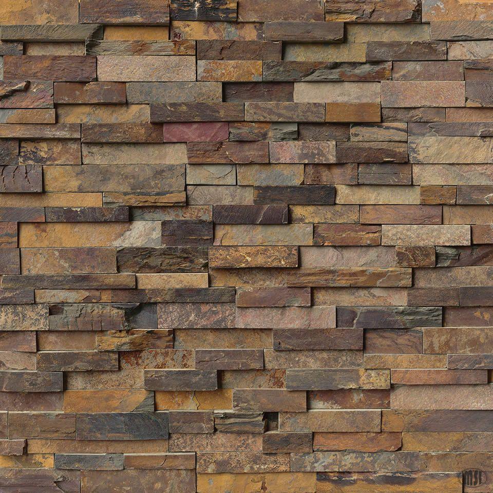 california gold with images slate wall tiles slate on wall tile id=94022