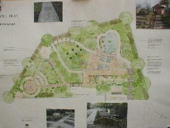 Garden Design School school garden design ideas - google'da ara | denenecek projeler