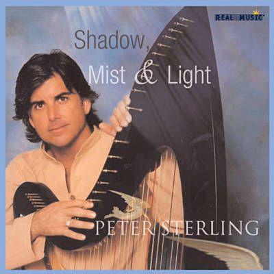 Послушай песню Dance Of The Dakinis исполнителя Peter Sterling, найденную с Shazam: http://www.shazam.com/discover/track/60887398