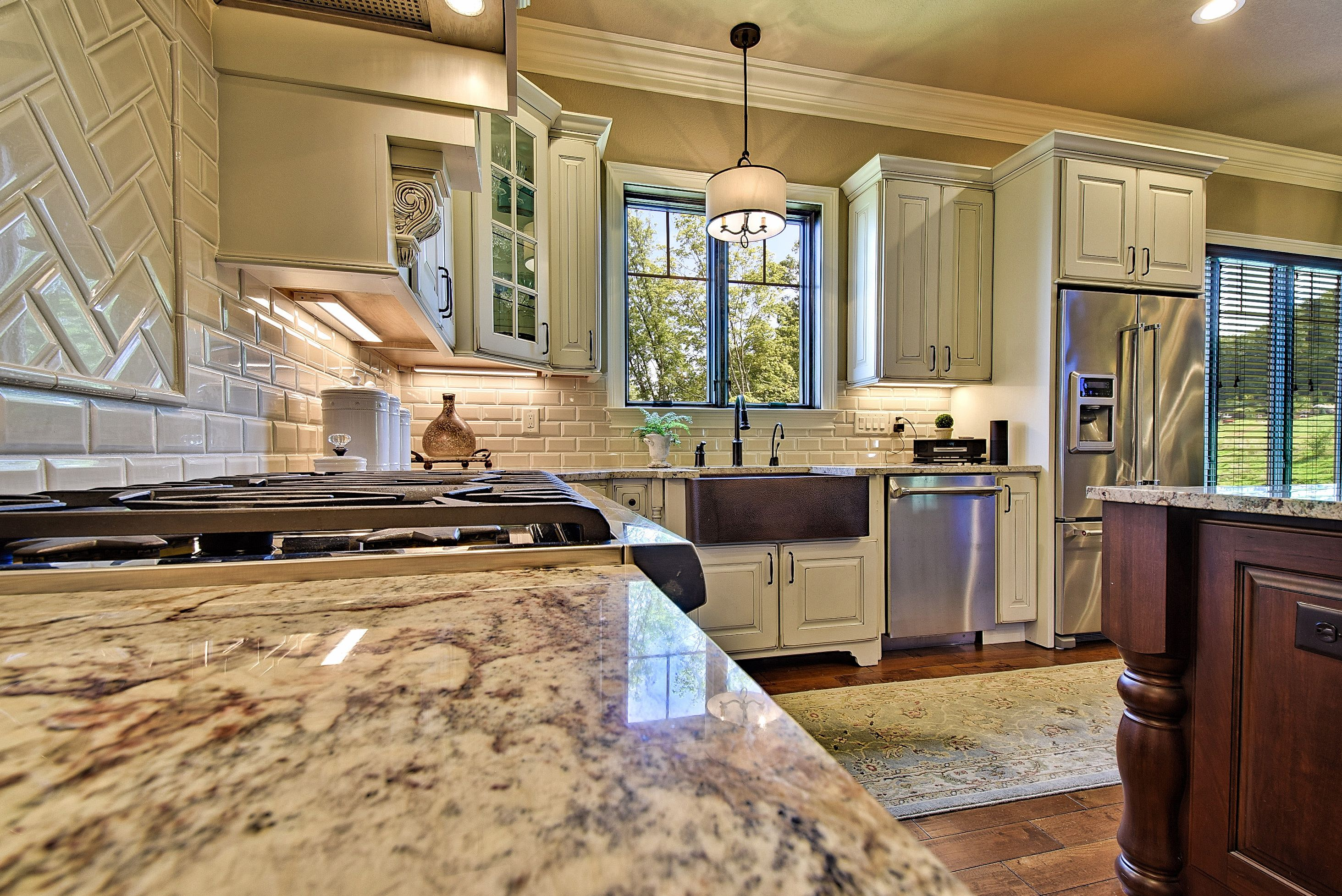 23 awesome discount kitchen cabinets johnson city tn with