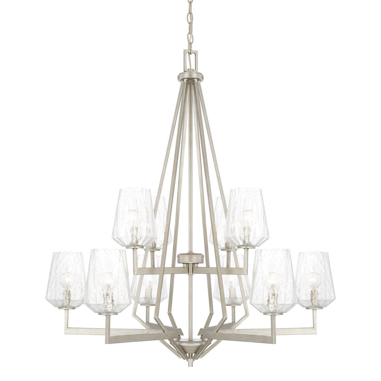 Capital Lighting Fixture Company Arden