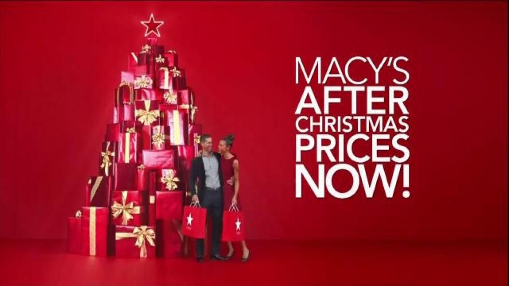 macys-after-christmas-prices-now-sale-best-gifts-large-9.jpg (1000 ...
