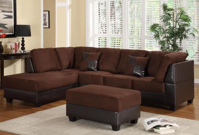 Best Sofas Under 500 In 2020 Consumer Reports Top Review Nousdecor In 2021 Cheap Living Room Sets Cheap Living Room Furniture Cheap Sofa Sets