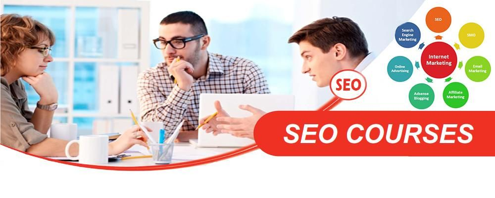 Top Search Engine Marketing Courses in Singapore Vinova