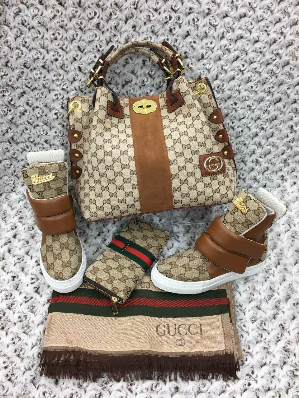 4b9591d4e36ab Purse and wallet, yes please!!! I'll have to pass on those shoes though!  #pursesandwallets