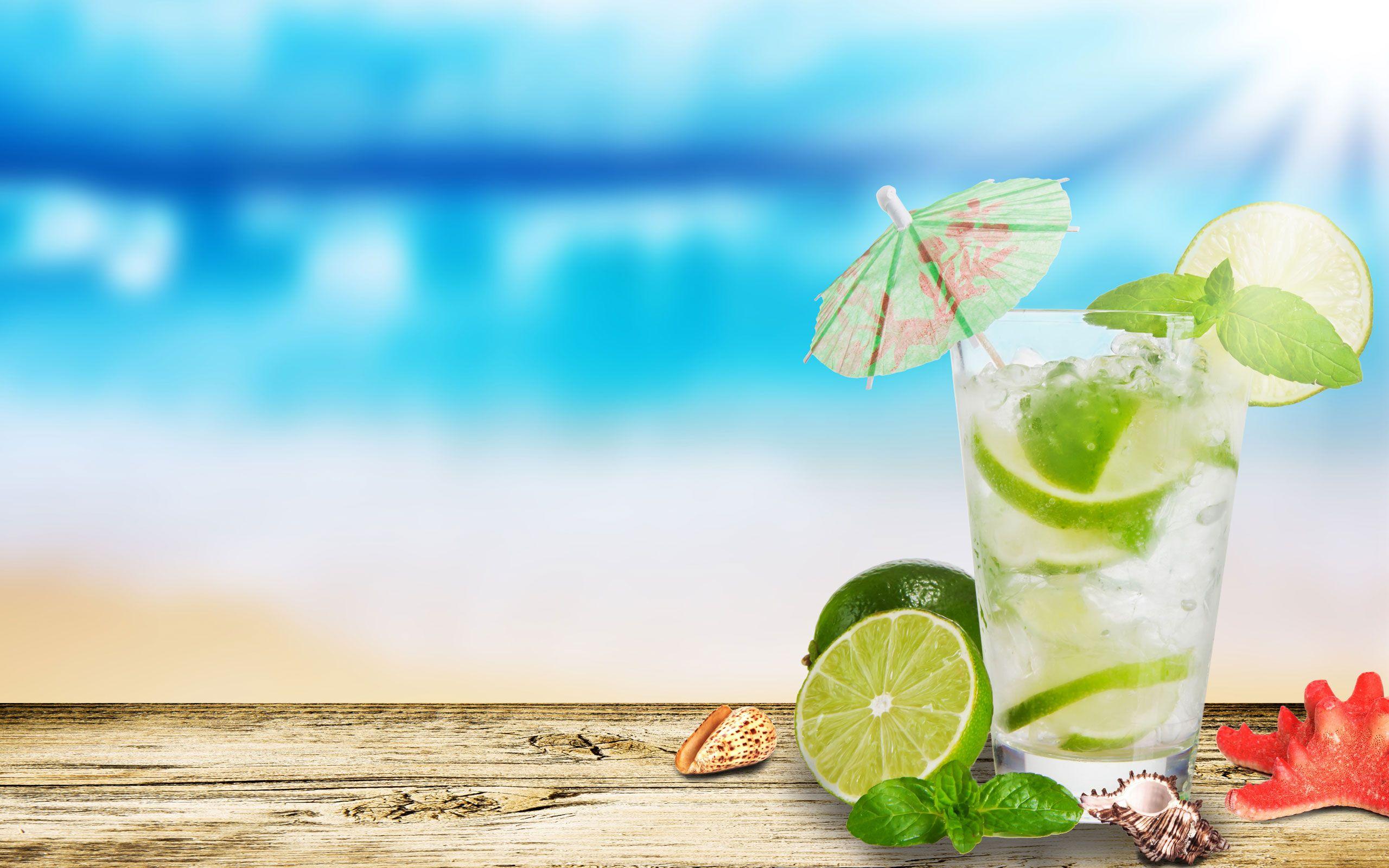 Caipirinha cocktail wallpaper  Tropical Cocktail Images : Find best latest Tropical Cocktail Images ...