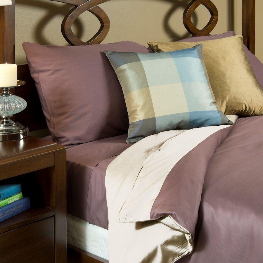 Bedroom Design Are Bamboo Sheets Good Pure Fiber Bamboo Sheets