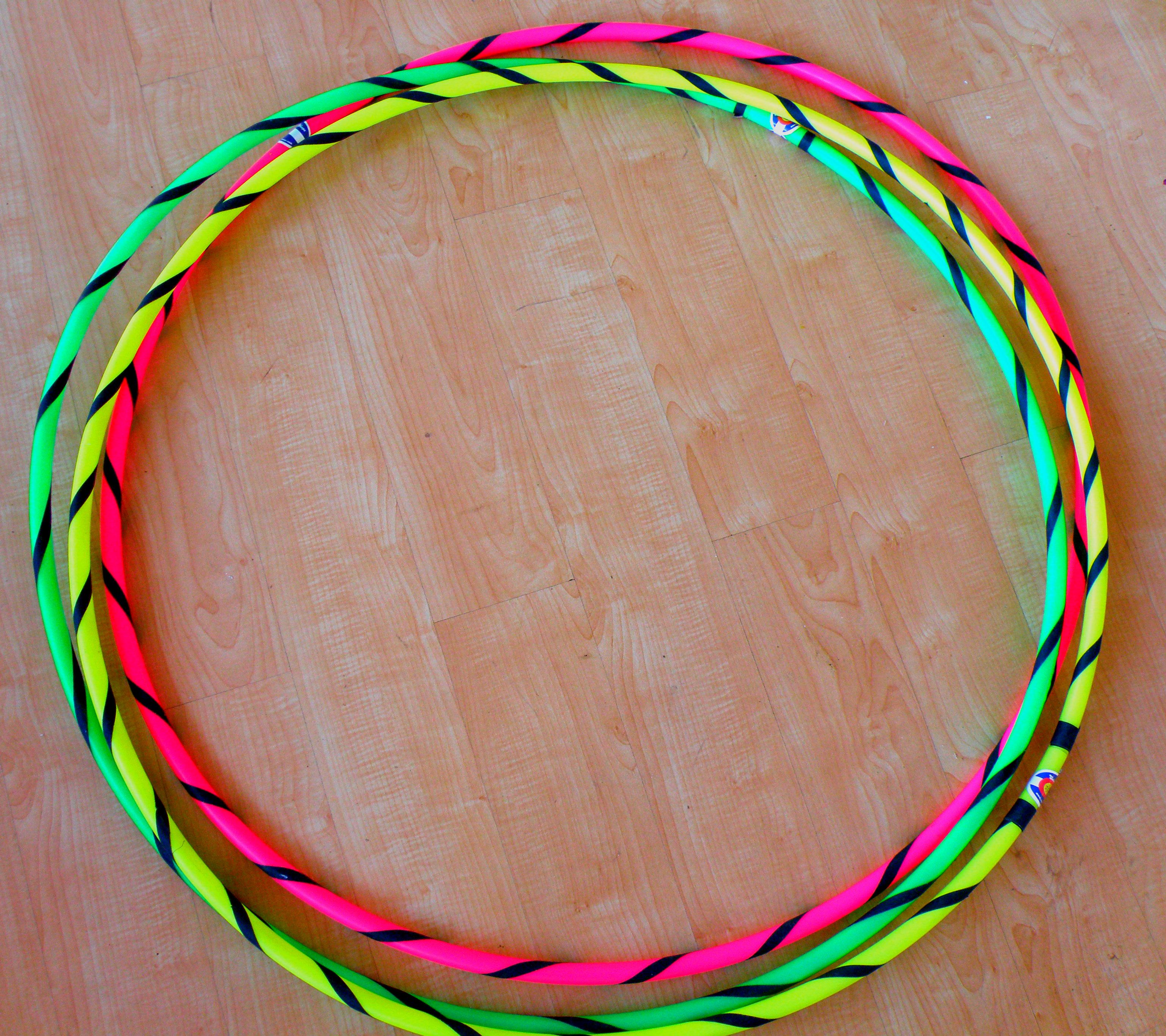 Pin By Colorado Hula Hoops On Pinterest Hoop Led And Single Spiral Tape Wrap Http Www
