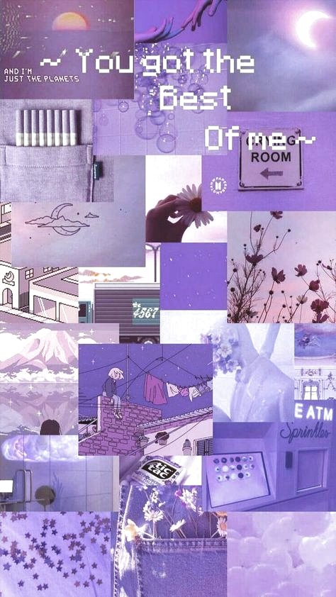 Aesthetic wallpaper pastel ipad 51+ super Ideas   aesthetics