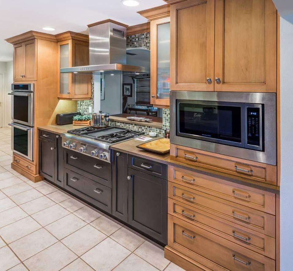 Wood Mode Cabinets Houston Texas Wood Mode Bathroom Design Gallery Kitchen Design