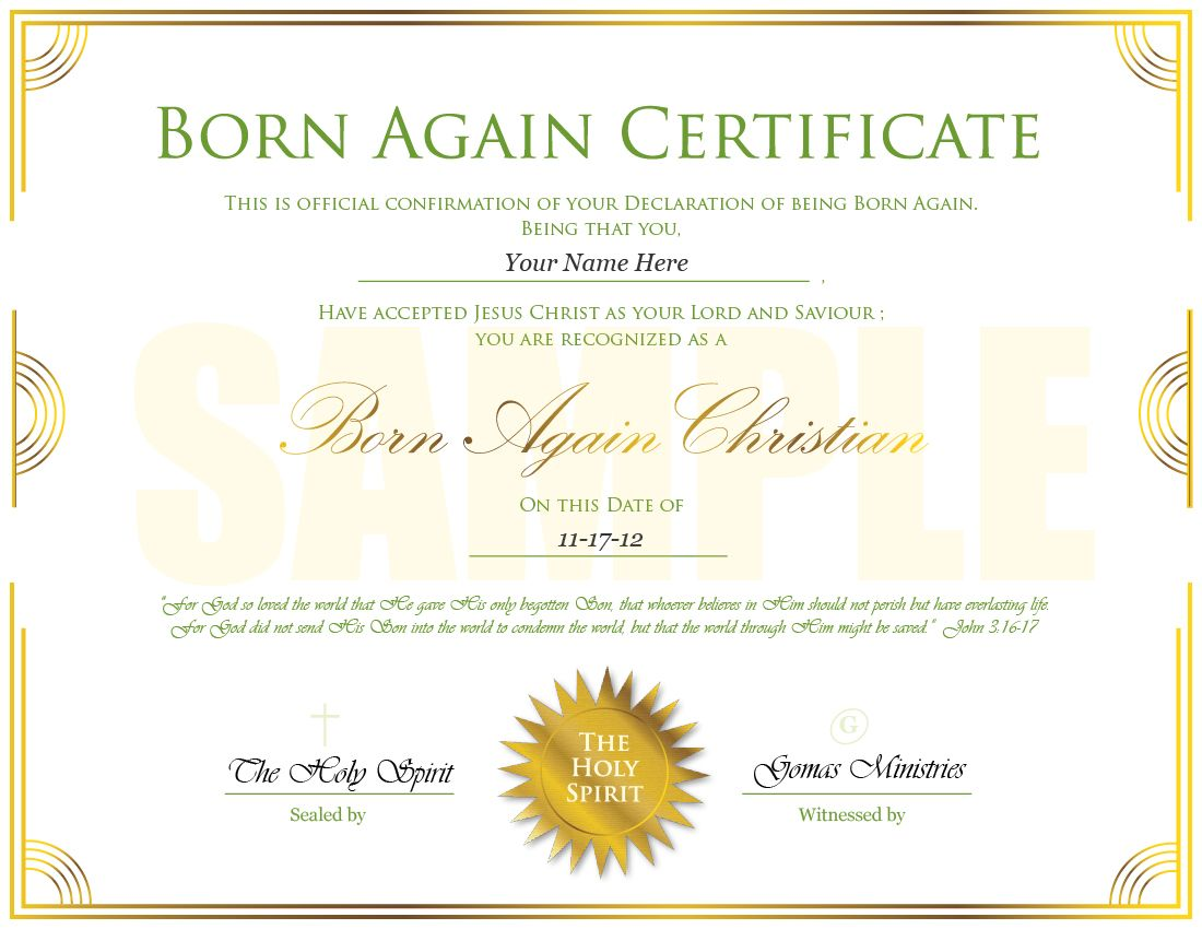 Baby dedication certificates templates desktop weekly project born again certificate childrens ministry pinterest 408be861a84b7cab46784e897881bb8a 564075922052218052 baby dedication certificates templates desktop 1betcityfo Gallery