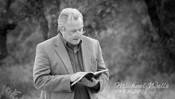 You want to grow in your RELATIONSHIP with God?  Listen here!  Abiding Life Ministries/ Michael Wells is the most profound anointed minister I have EVER heard.  Do yourself a favor and download his messages!